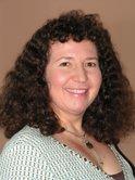 Ann D. Dennison, PT, DPT, OCS, ATC Advanced Physical Therapy, 102 West Allen Street, Mechanicsburg, PA 17055