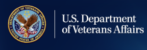 Accredited VA Benefits Attorney