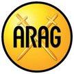 ARAG Attorney Network