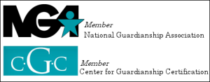 National Guardianship Association