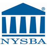 NY Bar Association