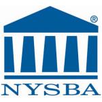 NY Bar Association