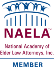 elder law association