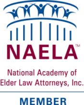 elder law association