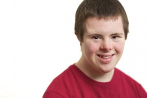 Special needs trusts for special needs planning