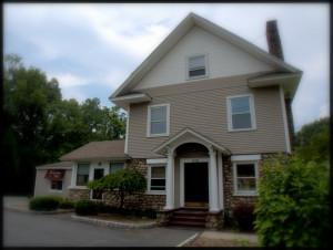 572 Route 303 Blauvelt, NY Elder Law Office