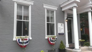 Mechanicsburg PA Elder law Attorney office